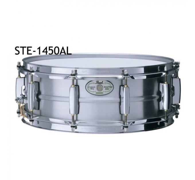 Pearl STE-1450AL