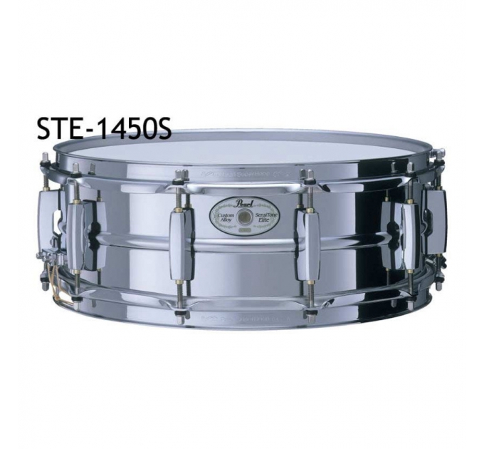 Pearl STE-1450S