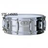 Pearl STE-1450SS