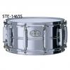 Pearl STE-1465S