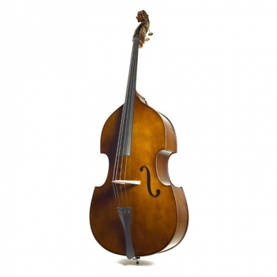 STENTOR 1438/C STUDENT II DOUBLE BASS 3/4