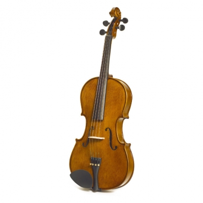 STENTOR 1505/Q STUDENT II VIOLA OUTFIT 16''