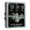 Electro-harmonix Stereo Clone Theory