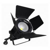 LED прожектор STLS Par COB 100w RGB