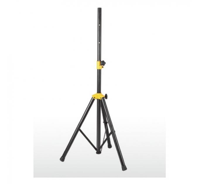 Стойка для акустической системы Emiter-S PLS-16