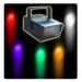Стробоскоп Emiter-S LED LT-16 LED STROBE Color
