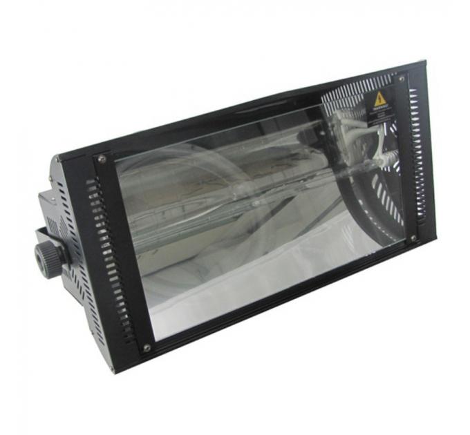 Стробоскоп Free Сolor S1500DMX