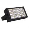 Стробоскоп LUX STR60 LED