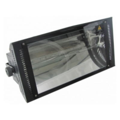 Стробоскоп STLS Atomic 1500W DMX