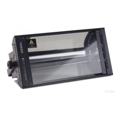 Стробоскоп STLS VS-46 1500W