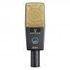 Студийный микрофон AKG C414 XLII
