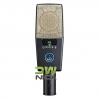 Студийный микрофон AKG C414XLS