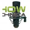 Студийный микрофон BIG ESY910 BIG Condenser Mic