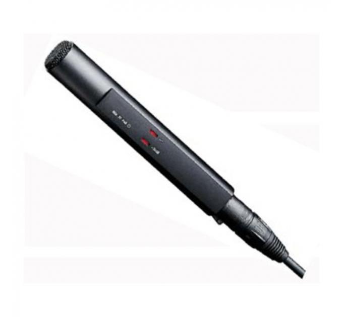 Студийный микрофон Sennheiser MKH 20-P48