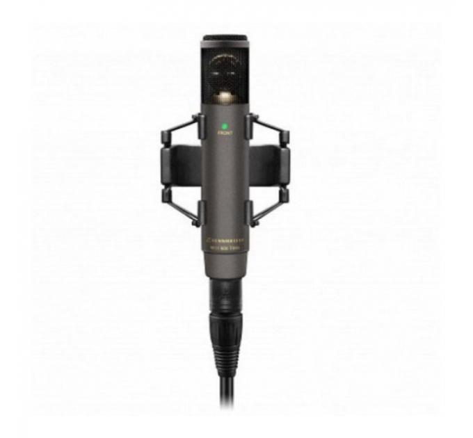 Студийный микрофон Sennheiser MKH 800 TWIN