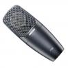Студийный микрофон SHURE PG42LC