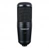 Студийный микрофон Takstar GL-100