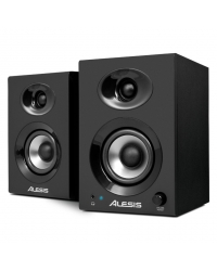 Студийный монитор Alesis Elevate 3
