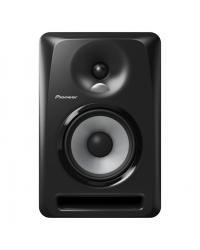Студийный монитор Pioneer S-DJ50X / S-DJ50X-W S