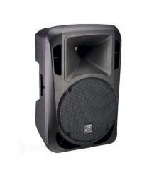 Studiomaster CARLSBRO DRIVE15A - активная акустическая система
