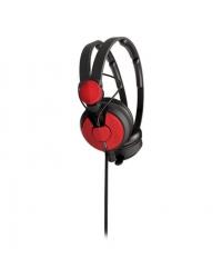 SUPERLUX HD-562 Red