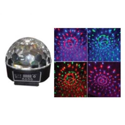 Светодиодный диско шар STLS MB-05