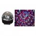 Светодиодный диско шар STLS MB-06