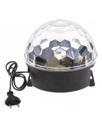 Светодиодный диско шар STLS VS-26+