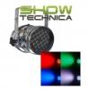 Светодиодный прожектор BIG BM018A-36*1W(LED PAR 64)