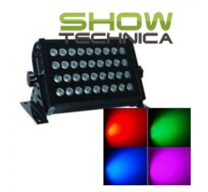 Светодиодный прожектор BIG BMHD120 LED