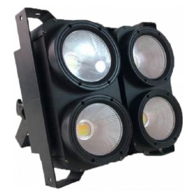 Светодиодный прожектор CS-B410