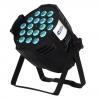 Светодиодный прожектор Free Color P1810 RGBW