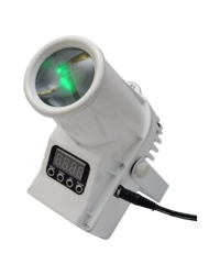 Прожектор Free Color PS110RGBW