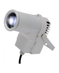 Прожектор Free Color PS110W