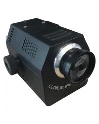 Светодиодный прожектор ГОБО STLS Led GOBO 50