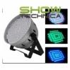 Светодиодный прожектор Hot Top TECHNOPAR186*10