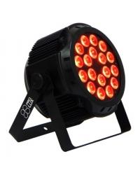 Светодиодный прожектор LUX PAR 1815