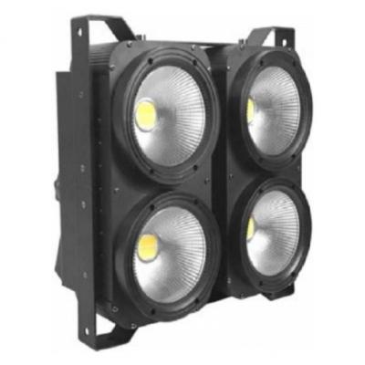 Светодиодный прожектор M-L400COB