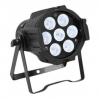 Светодиодный прожектор STLS Par S-710 RGBW