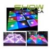 Светодиоидный танцпол BIG BM048V103 (LED DANCING FLOOR)