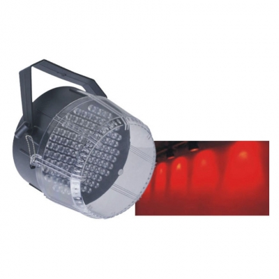 Световой LED прибор City Light CS-B051 LED Strob Light