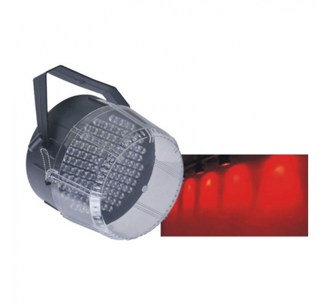 Световой LED прибор City Light CS-B051 LED Strob Light