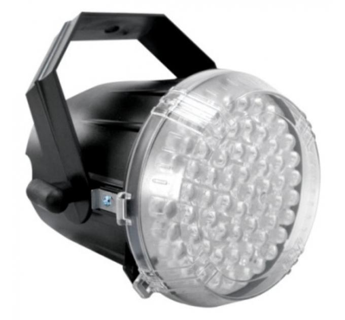 Световой LED прибор Emiter-S LT-052RGB LED RGB Small strobe