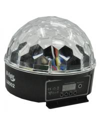 Световой LED прибор M-Light LB 002