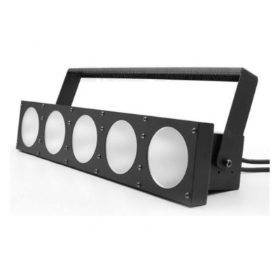 Световой LED прибор New Light M-L5-30RGB Matrix RGB 3 в 1