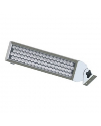 Световой LED прибор New Light SPD060 LED PROJECT