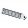 Световой LED прибор New Light SPD060 LED PROJECT