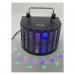 Световой LED прибор STLS Derby +