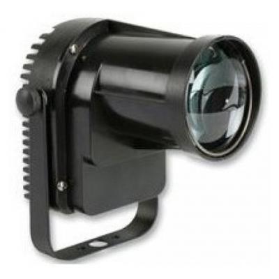 Световой LED прибор STLS PinSpot White
