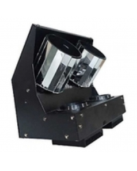 Световой LED прибор STLS Roller mini